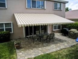 Building An Awning Over A Patio Img 0582 11 300x225 Jpg