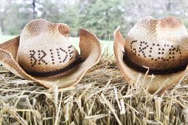 country wedding ideas wedding ideas real wedding western ma country wedding ideas