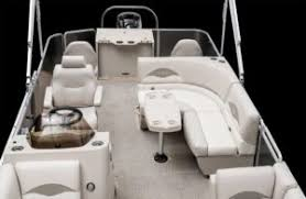 the best pontoon boat layout smart boat buyer guide