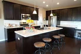 kitchen furniture gallery kitchen cabinets design images sky kitchen cabinet design photo