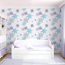 bedroom supplies frozen bedroom ideas frozen bedroom ideas frozen bedroom themes