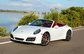 porsche supercar 17 porsche 911 carrera s the everyday supercar car guy chronicles
