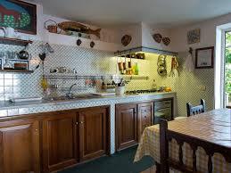 accommodation nerano italy 21 apartments 14 villas holiday