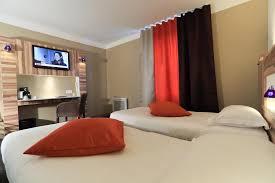 chambres d hotes aurillac qualys hotel aurillac grand hôtel aurillac tarifs 2018