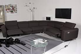 ewald schilling sofa uncategorized tolles e schillig sofa ewald schillig sofa blues