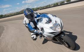 motorcycle road racing boots race u0026 sportsbike boots free uk shipping u0026 free uk returns