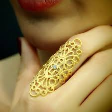 finger ring designs for 9 awesome finger ring designs for women and men in india