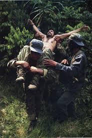 346 best conflict images on pinterest vietnam veterans vietnam