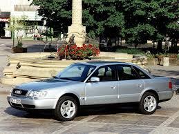 audi a6 1995 audi a6 2 3 manual 1994 1995 133 hp 4 doors technical