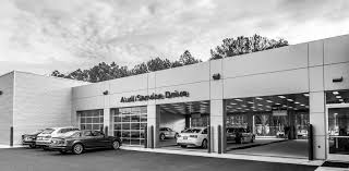 jim ellis audi peachtree industrial audi car service auto repair atlanta changes brakes