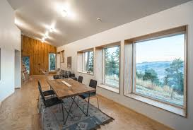 colorado man builds state u0027s most energy efficient house u2013 matter