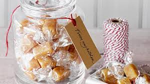 christmas gift ideas lifestyle food