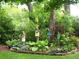 rustic garden design ideas home design