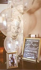 bridal shower centerpiece ideas lovely wedding shower decoration top bridal shower ideas shell