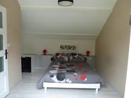 chambre hote bergerac chambres d hotes a monbazillac