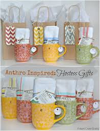 hostess gifts for baby shower best 25 shower hostess gifts ideas on hostess gifts