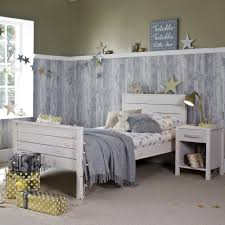 bedroom appealing kids girls and boys solid wood ash by aspace