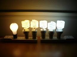 colored fluorescent light bulbs led lighting choosing the right color temperature dengarden