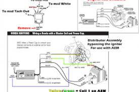 msd blaster wiring diagram wiring diagram