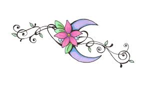 index of wp content gallery category flower tattoos