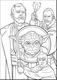 marvelous lego star wars printable coloring pages with star wars