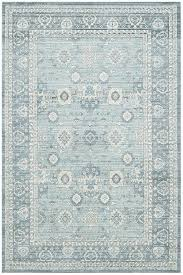 430 best rugs for kitchen images on pinterest area rugs blue