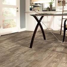 invincible vinyl flooring reviews meze