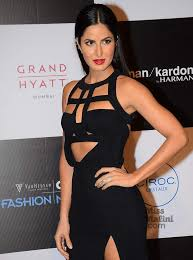 Hit The Floor Meaning - 8 photos of katrina kaif that will make your jaw hit the floor