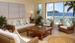 curtain bluff resort antigua resorts u0026 reviews escapes ca
