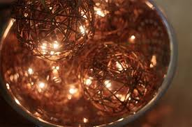 grapevine balls lighted grapevine balls factory direct craft