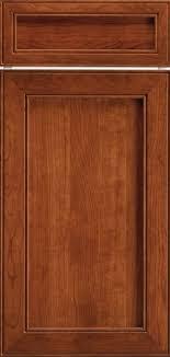 Best Cherry Kitchen Cabinet Doors Images On Pinterest - Ohio kitchen cabinets