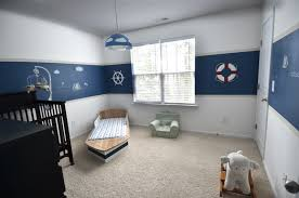 beautiful nautical bedroom decor photos dallasgainfo com