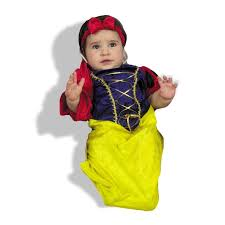 Halloween Costumes Snow White 104 Halloween Costumes Images Halloween