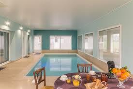 chambre hote le treport bons plans vacances en normandie chambres d hôtes et gîtes