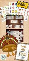 thanksgiving curriculum preschool 1182 best thanksgiving pilgrim theme images on pinterest pilgrim