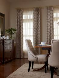 custom curtains grand valley window coverings