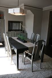 linen dining room chairs kitchen amazing matching dining room furniture image ideas vase