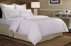 Where To Get Bedding Sets Buy Luxury Hotel Bedding From Marriott Hotels Block Print Bed