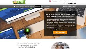 website build plan 46 best website builders sorted by popularity