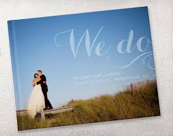 cheap wedding photo albums here s an awesome way to score wedding albums for just
