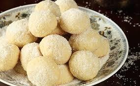 cuisine portugaise recettes biscuits portugais wecook