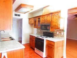 Kitchen Cabinets El Paso Tx 5500 Vancouver St El Paso Tx 79924 Mls 711801 Movoto Com
