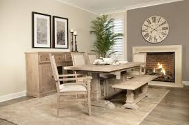 ultimate stanley furniture dining room set for home decorating