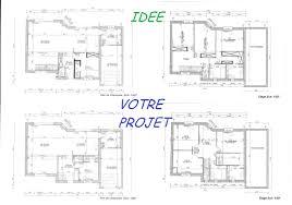 chambre parentale 20m2 agencement suite parentale avec chambre indoor http idees et plan