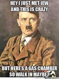 Hasidic Jew Meme - jewish memes image memes at relatably com