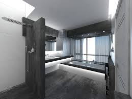 Gray And Black Bathroom Ideas 44 Best Bathroom Images On Pinterest Bathroom Ideas Room And