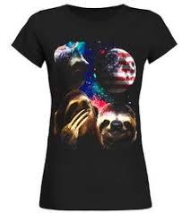 Sloth Meme Shirt - dank meme shirts ya done messed up a aron funny t shirt tee unisex