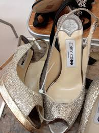 wedding shoes ny new york à la keiko in pictures looking for bridal shoes at the