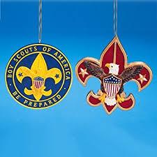 kurt adler boy scouts of america eagle scout medal
