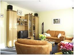 wandbilder esszimmer bilder furs wohnzimmer kaufen innen und möbel inspiration